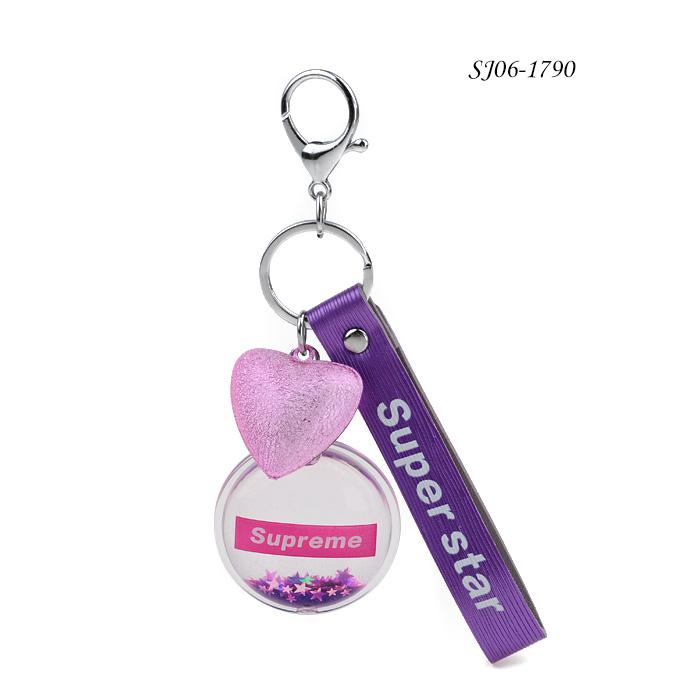 Key Chain  SJ06-1790