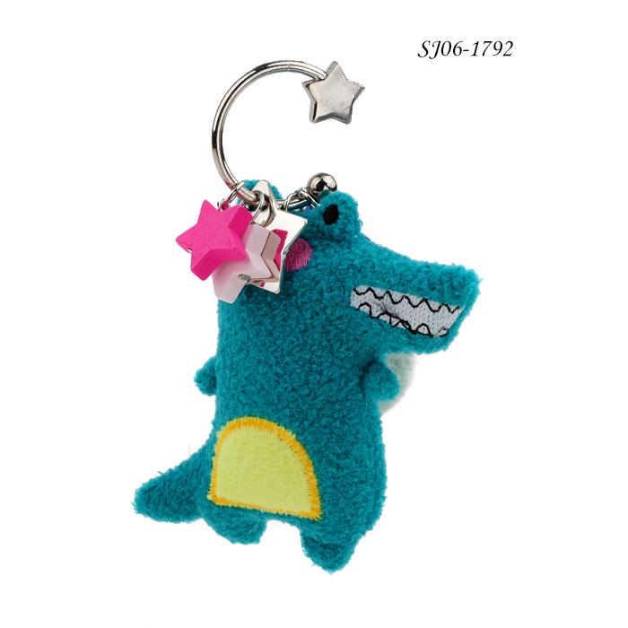 Key Chain  SJ06-1792