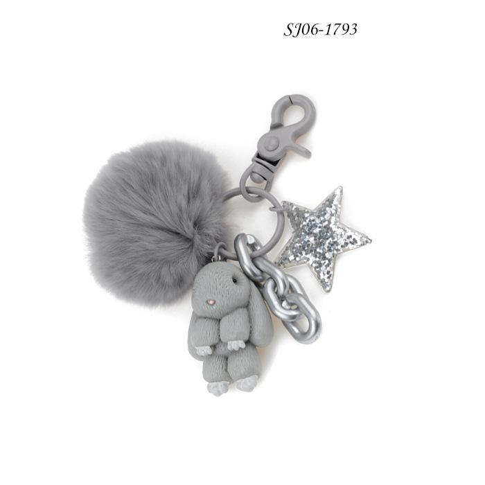 Key Chain  SJ06-1793