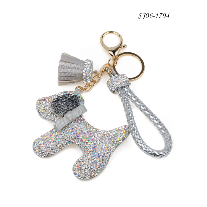 Key Chain  SJ06-1794