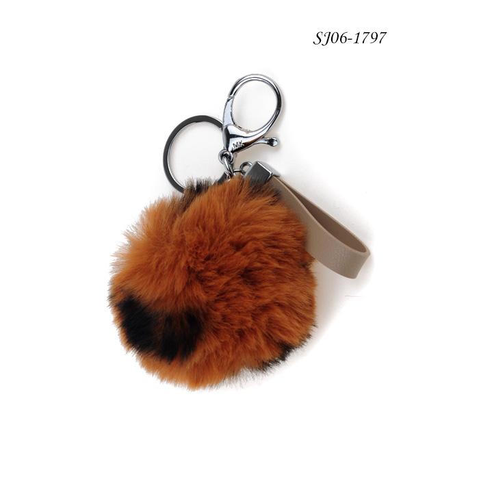 Key Chain  SJ06-1797
