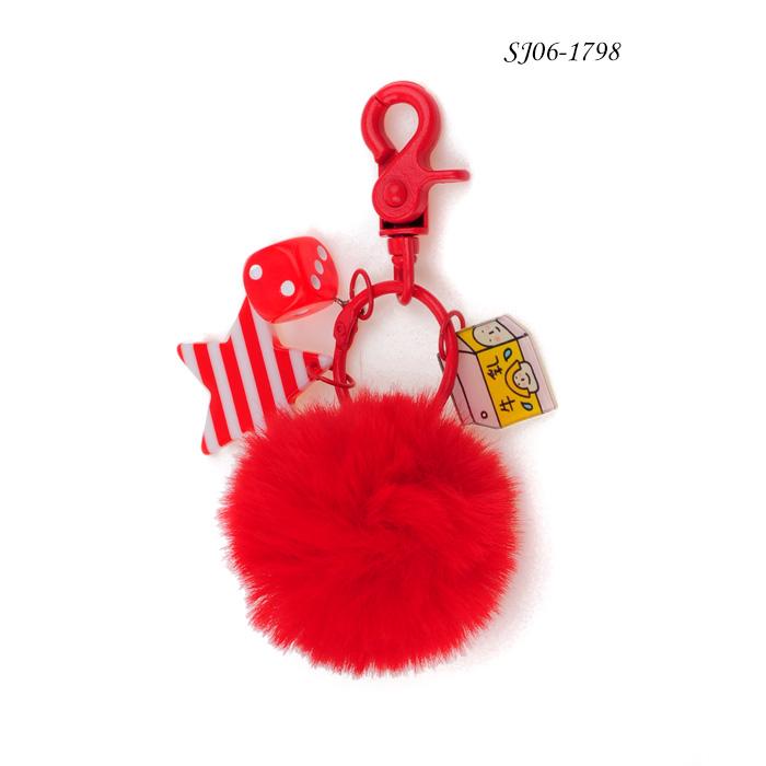 Key Chain   SJ06-1798