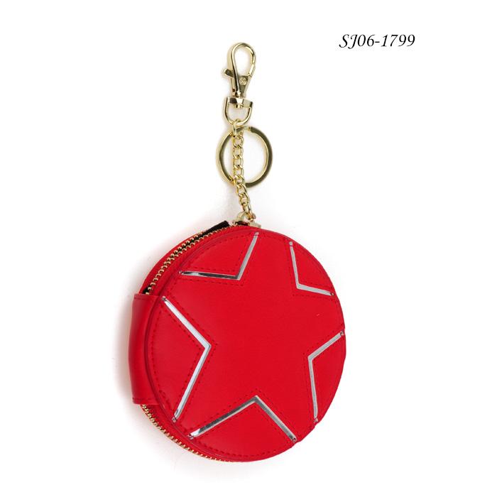 Key Chain  SJ06-1799