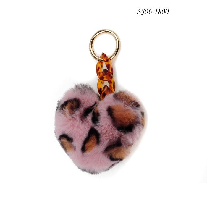Key Chain SJ06-1800