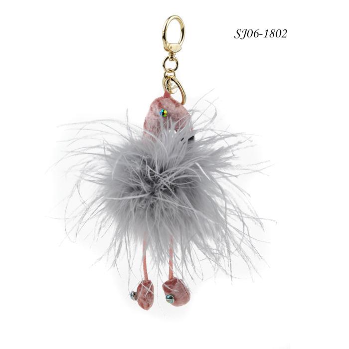 Key Chain  SJ06-1802