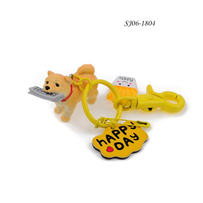 Key Chain  SJ06-1804