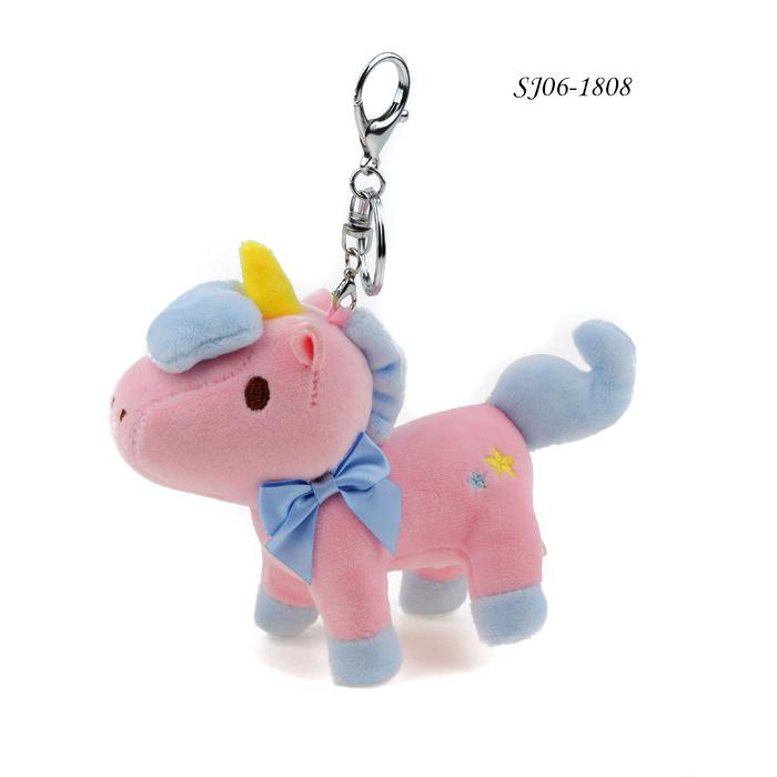 Key Chain  SJ06-1808