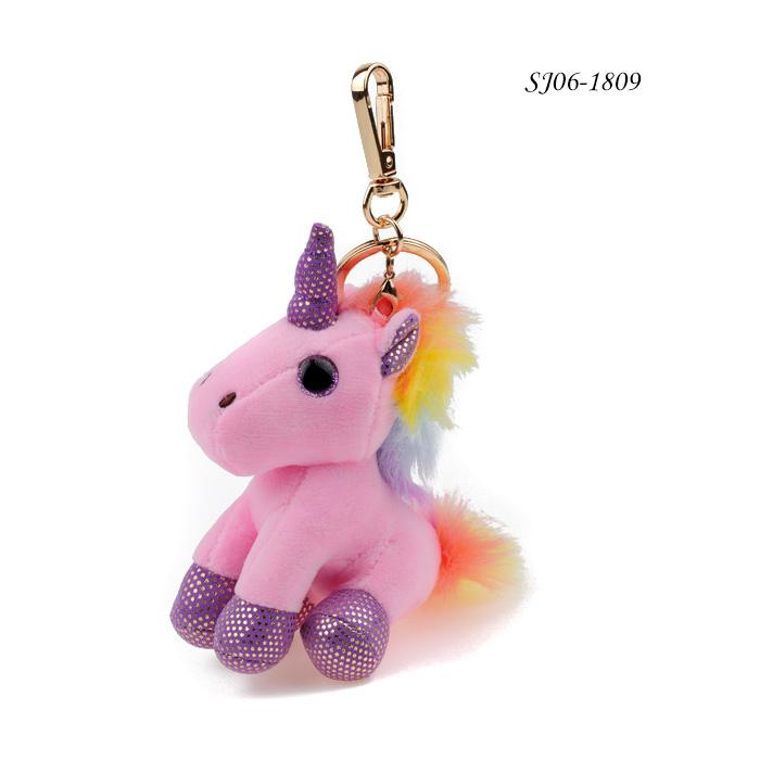 Key Chain SJ06-1809