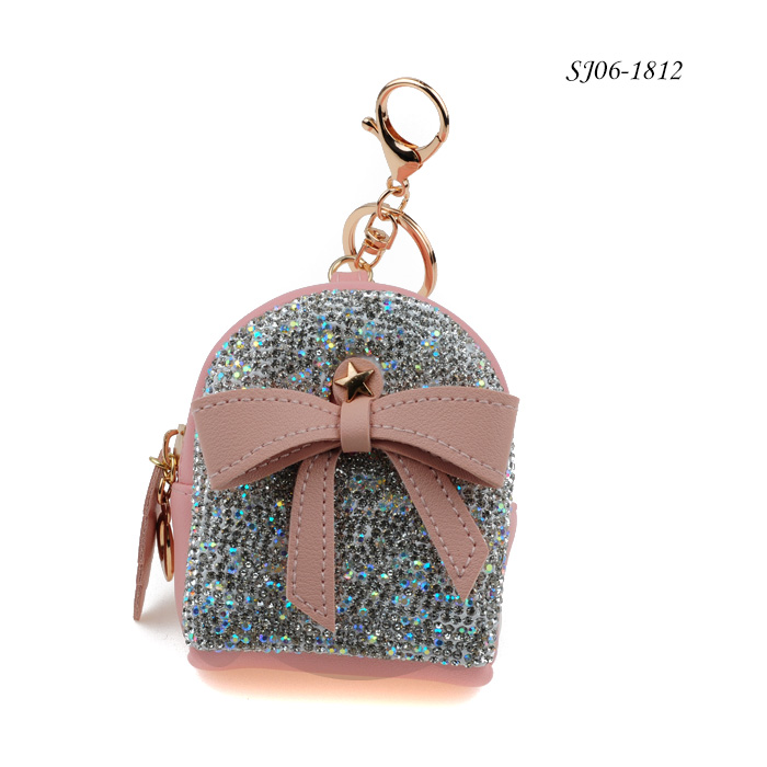 Key Chain  SJ06-1812