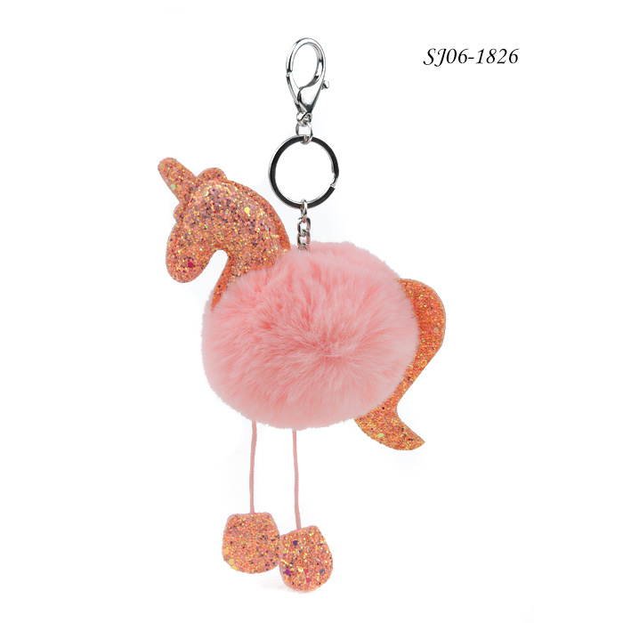 Key Chain SJ06-1826