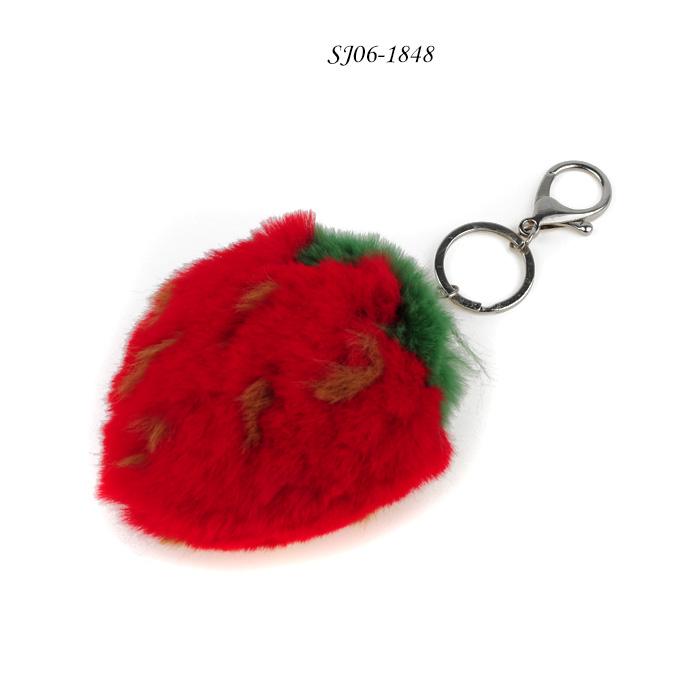 Key Chain SJ06-1848