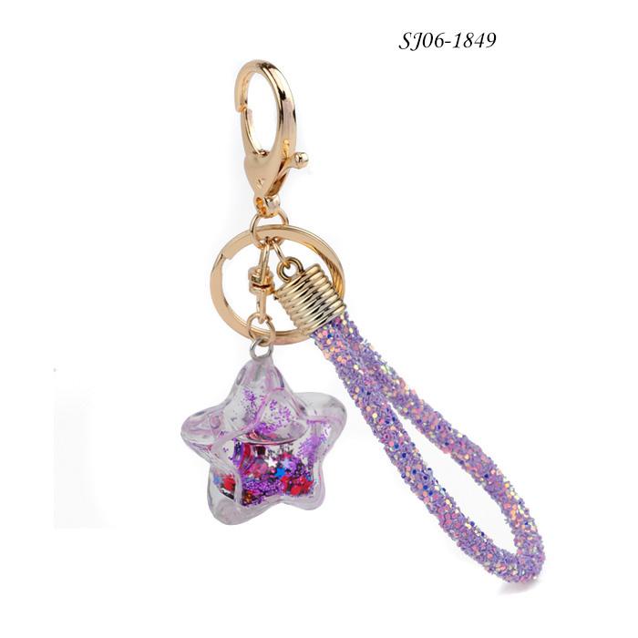 Key Chain SJ06-1849