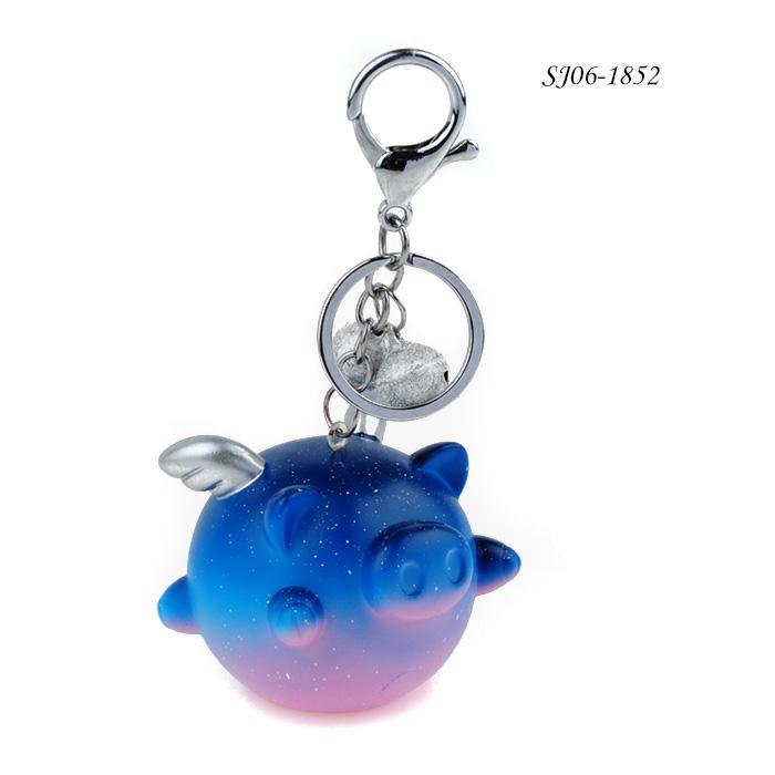 Key Chain SJ06-1852