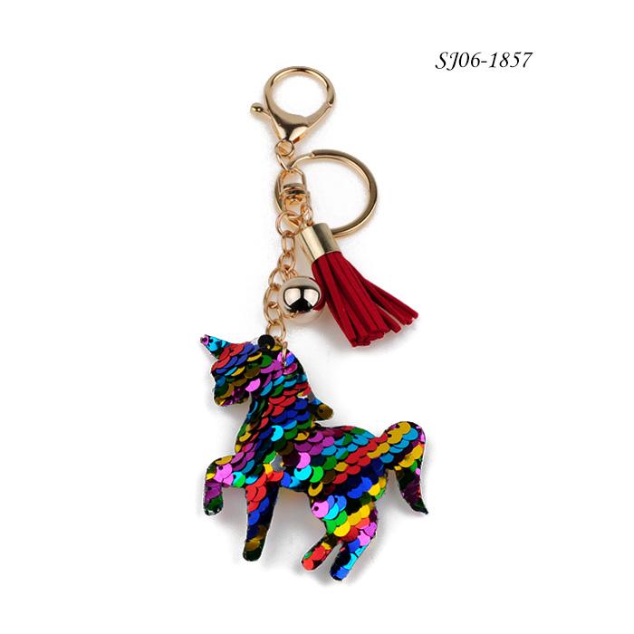 Key Chain  SJ06-1857