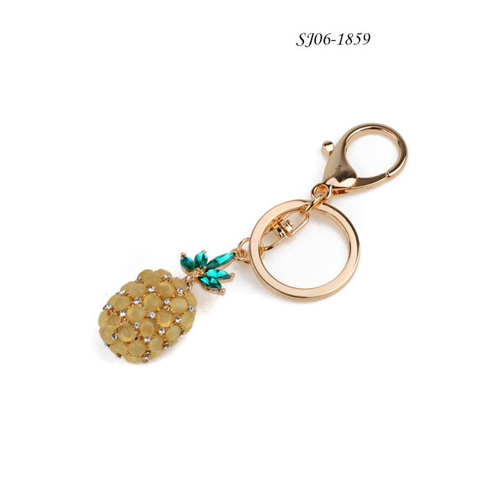 Key Chain  SJ06-1859