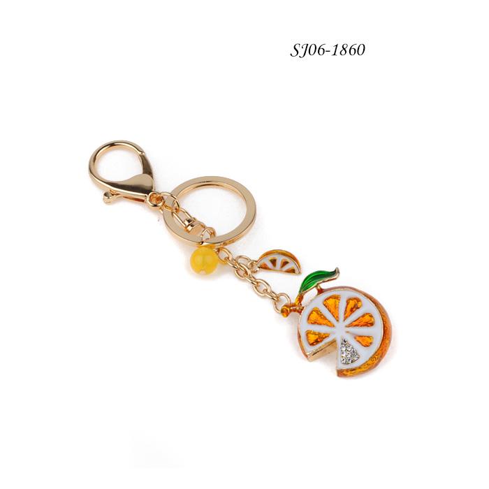 Key Chain   SJ06-1860