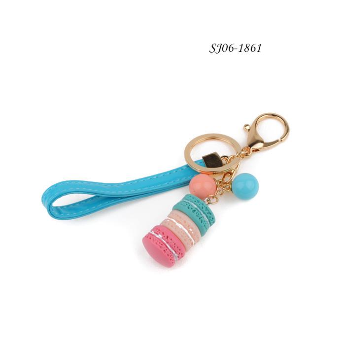 Key Chain  SJ06-1861