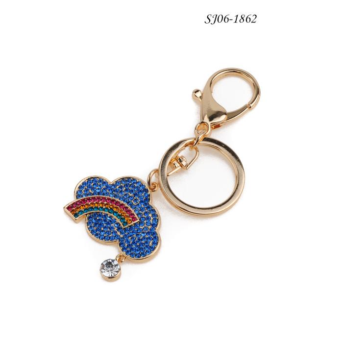 Key Chain  SJ06-1862