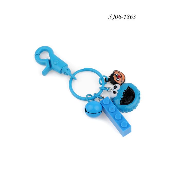 Key Chain   SJ06-1863