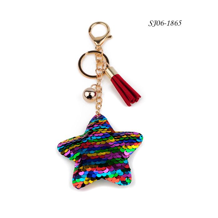 Key Chain  SJ06-1865