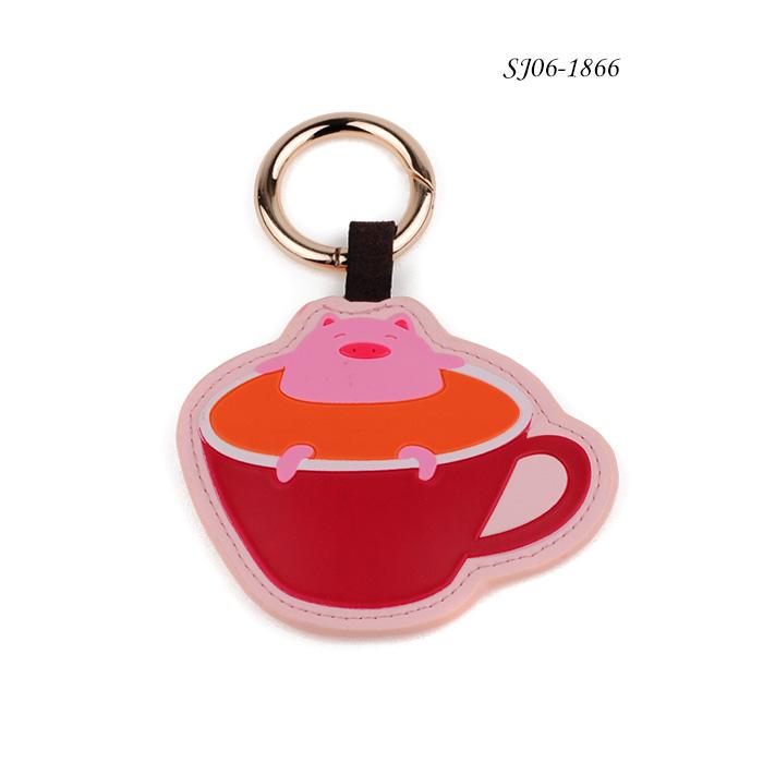 Key Chain   SJ06-1866