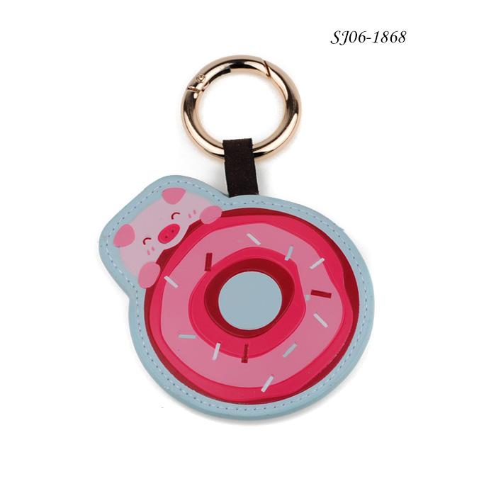 Key Chain  SJ06-1868
