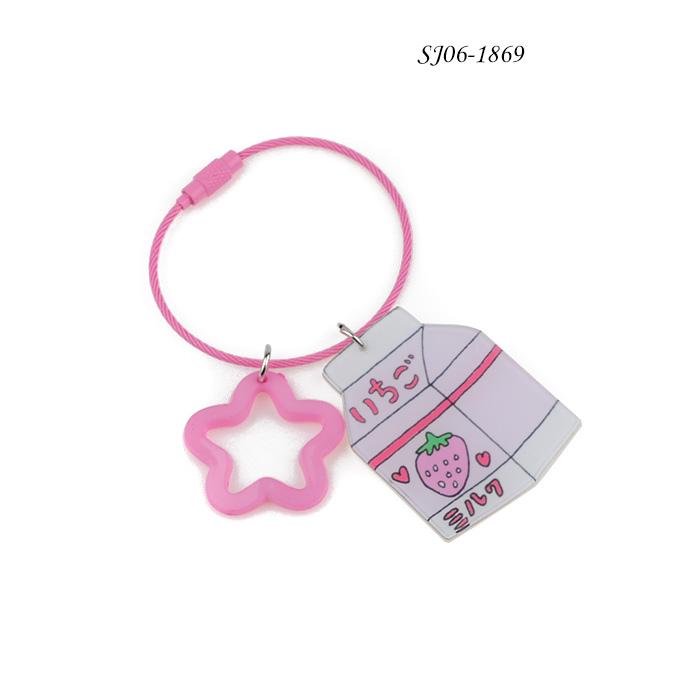 Key Chain  SJ06-1869