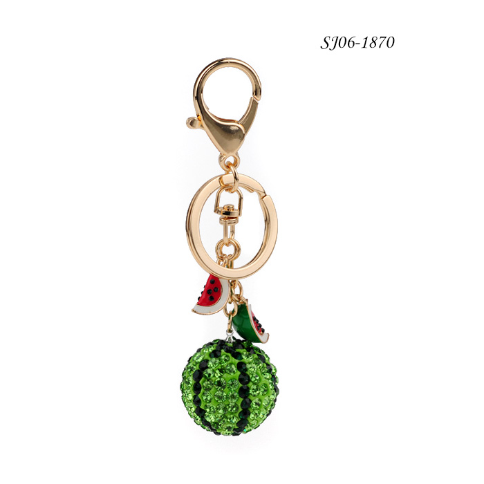 Key Chain  SJ06-1870