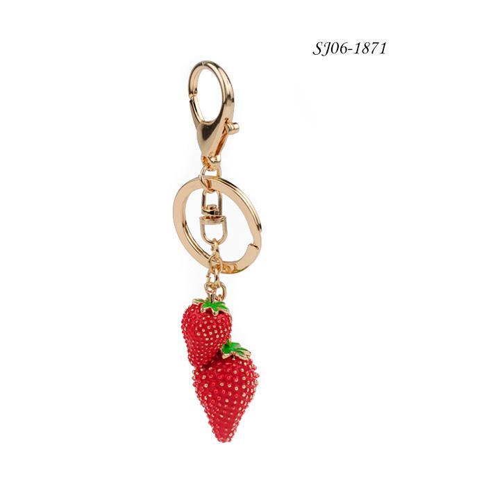 Key Chain  SJ06-1871