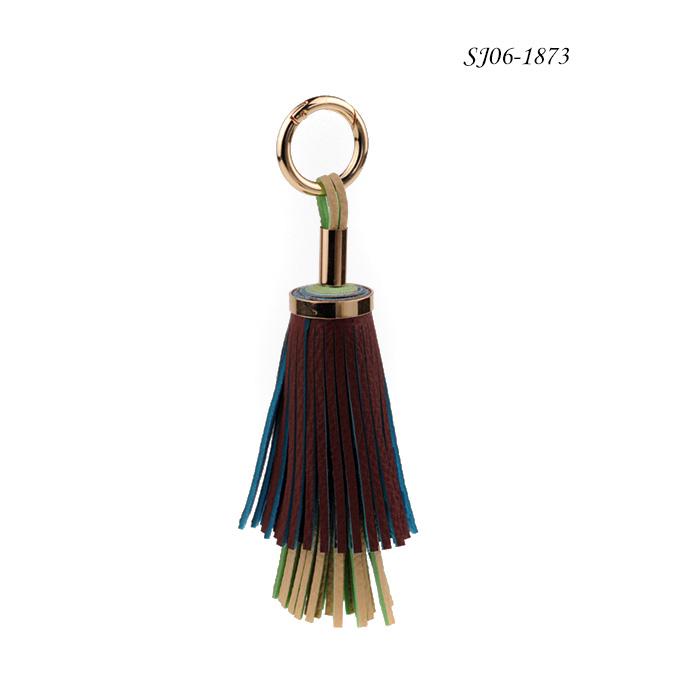 Key Chain  SJ06-1873