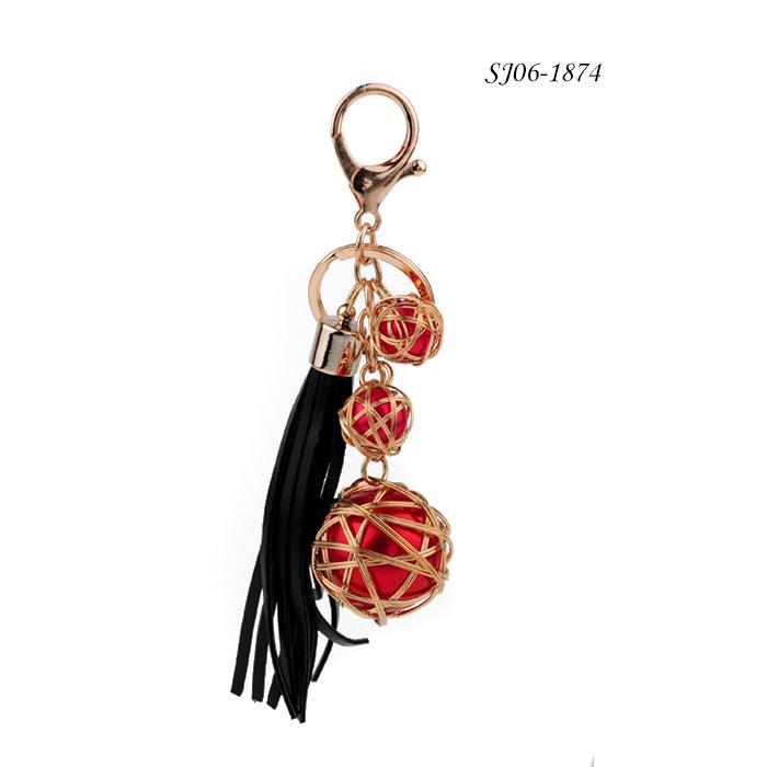 Key Chain   SJ06-1874