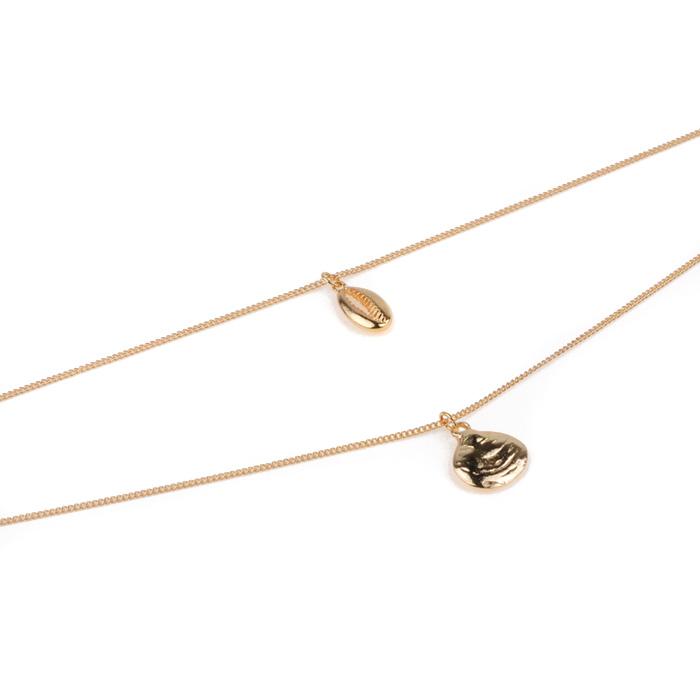natural pendants N06-22606