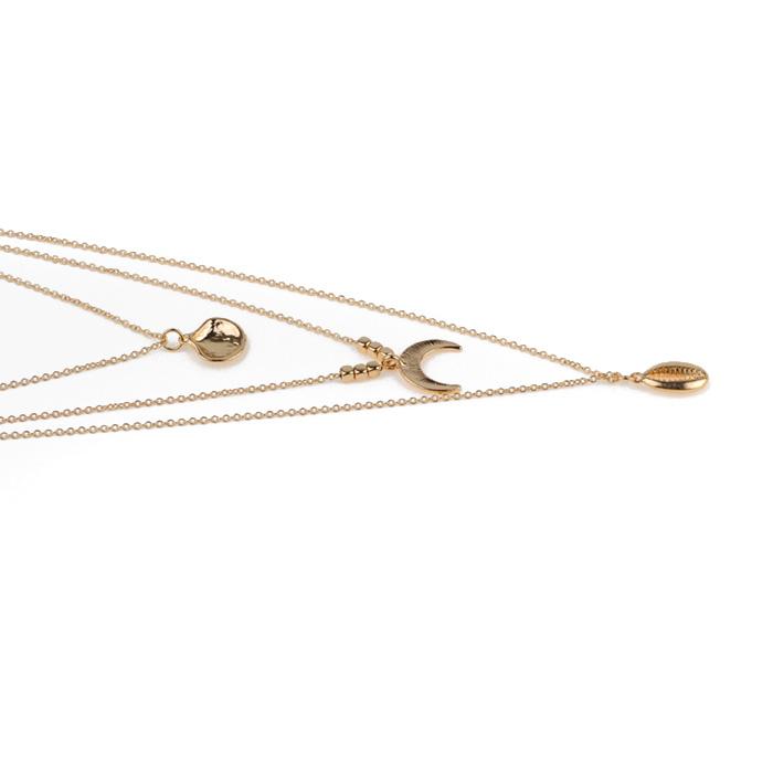 glass pendants N06-22608