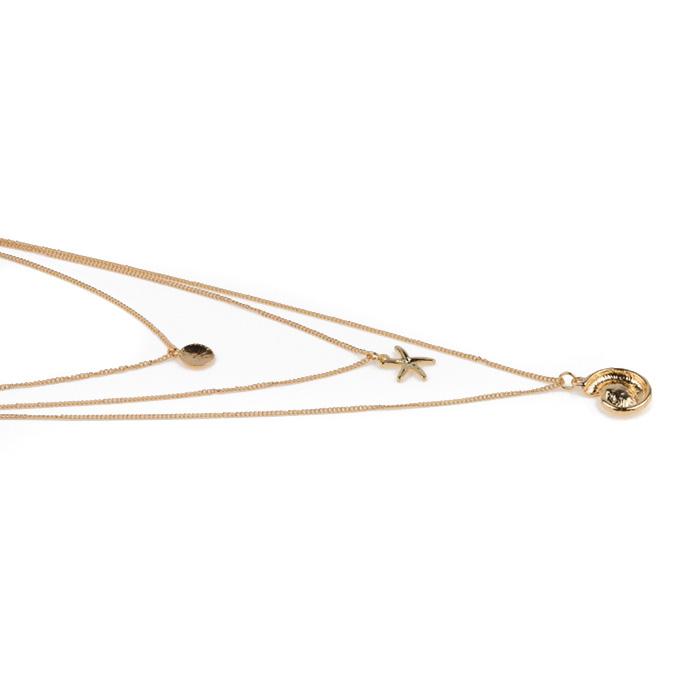 cubic zirconia pendants N06-22610