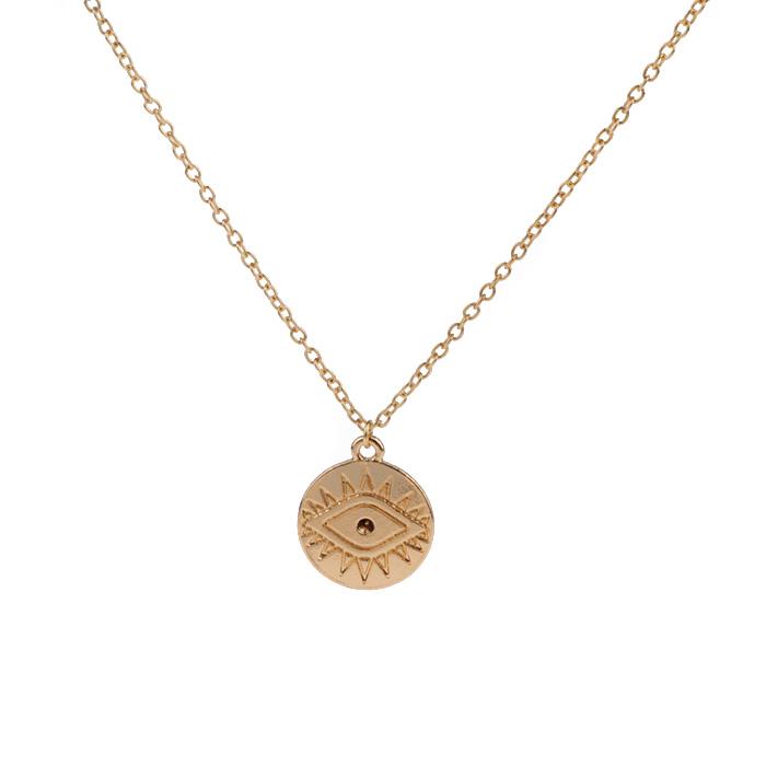 sterling silver pendants  N06-22615