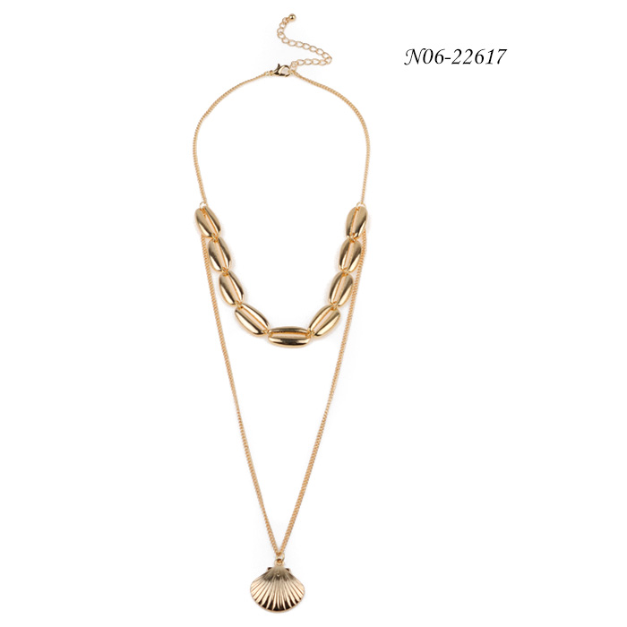 stainless steel pendants N06-22617