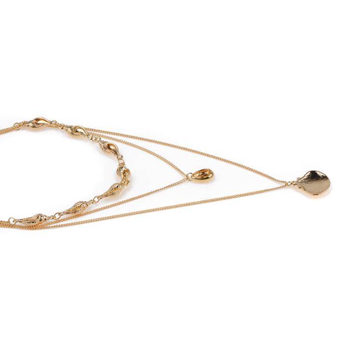 metal alloy pendants N06-22619