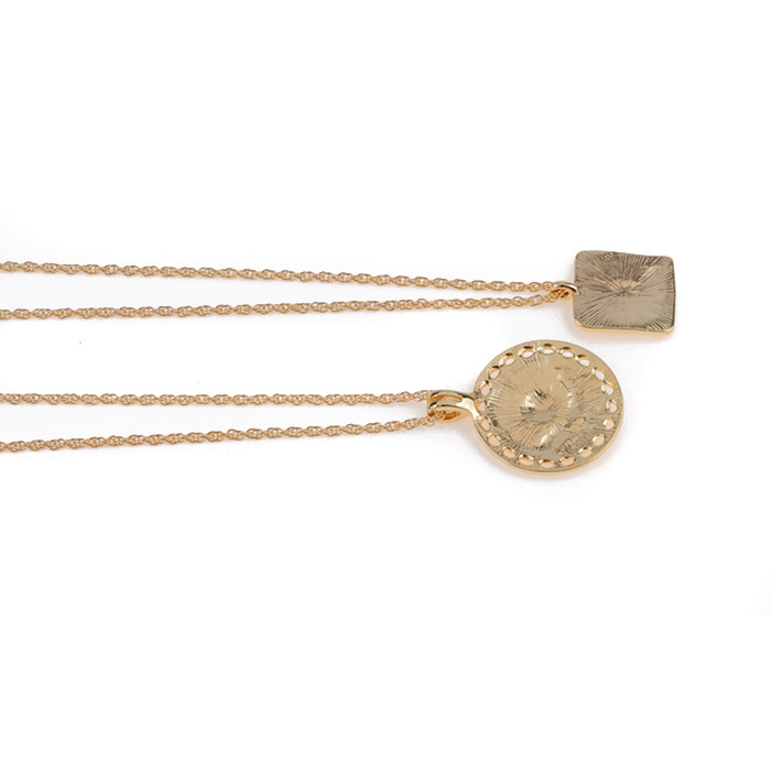 N06-22620 china pendant jewelry supplier