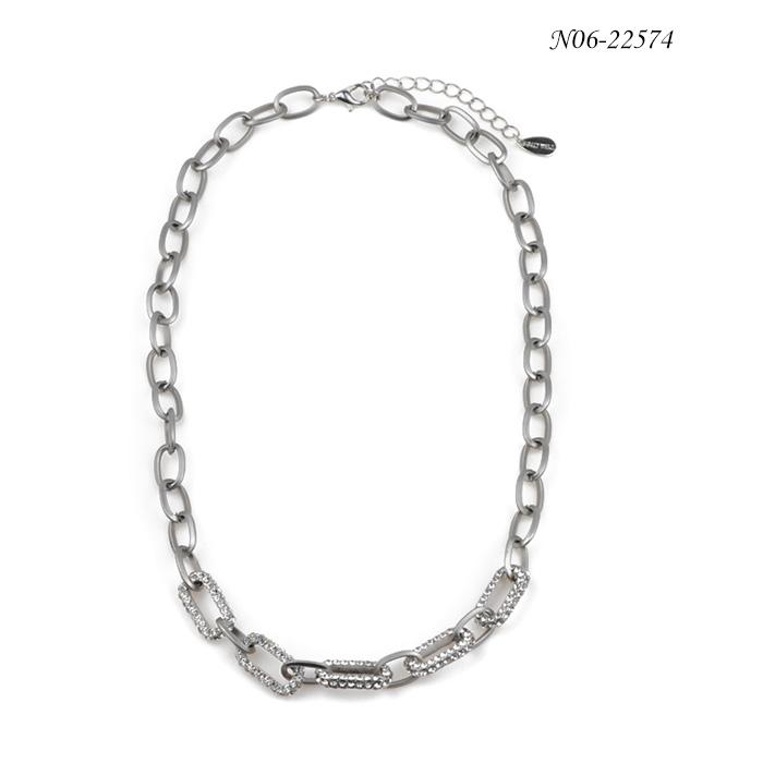 Chain  N06-22574