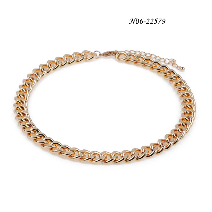 wholesale fashion necklace jewelry N06-22579