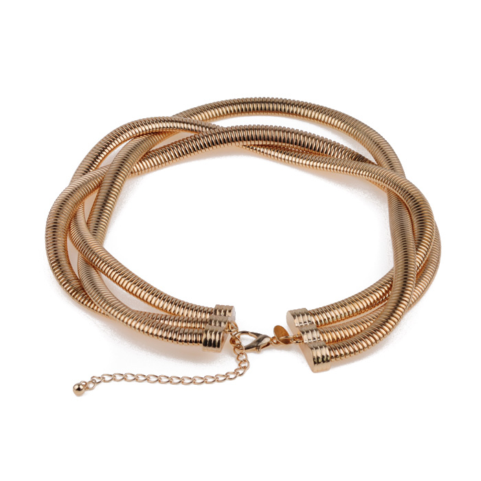 Natural Necklaces  N06-22580