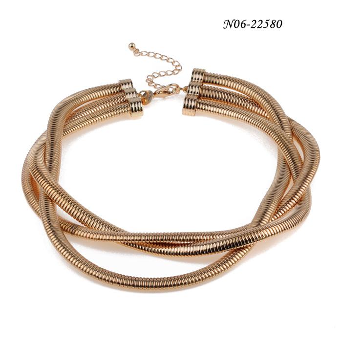 Chain  N06-22580