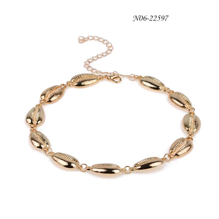 Chain  N06-22597