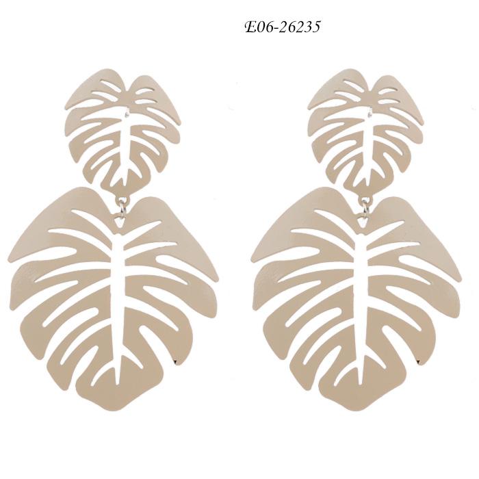 Dangle Drop E06-26235