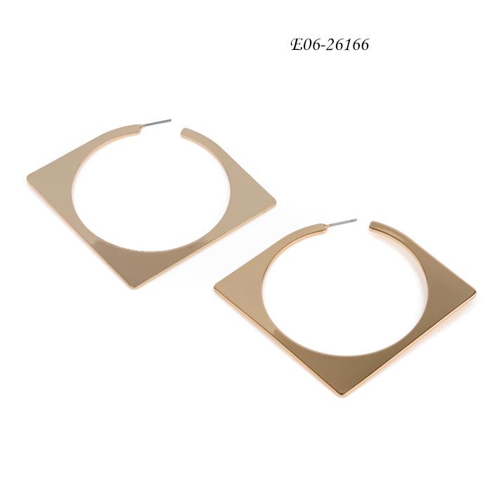 Hoop  E06-26166