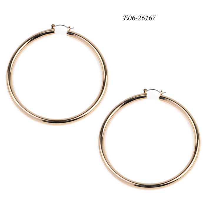 Hoop E06-26167