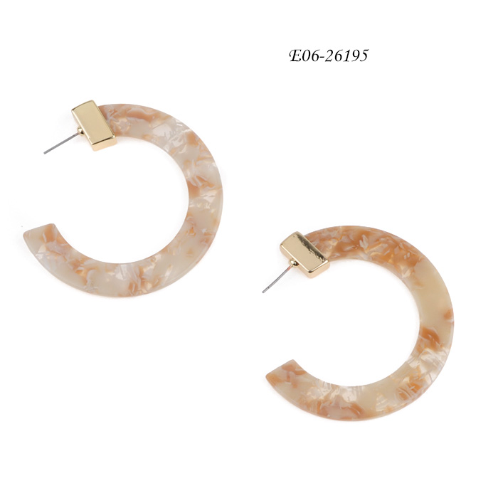 Hoop  E06-26194