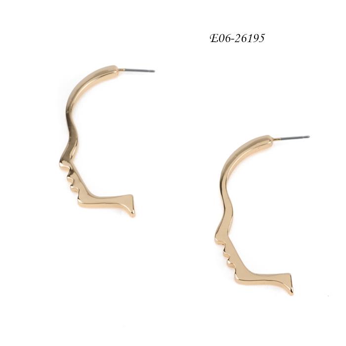 Hoop E06-26195