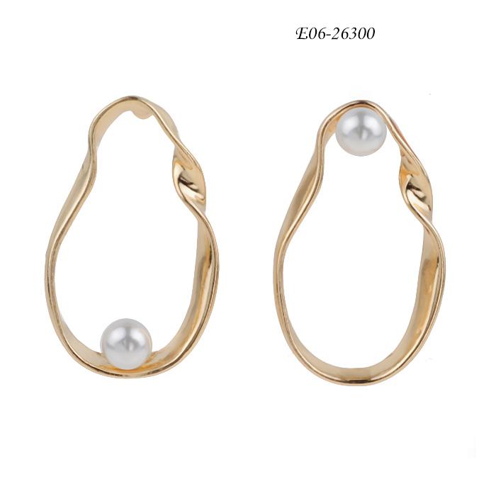 Hoop  E06-26300