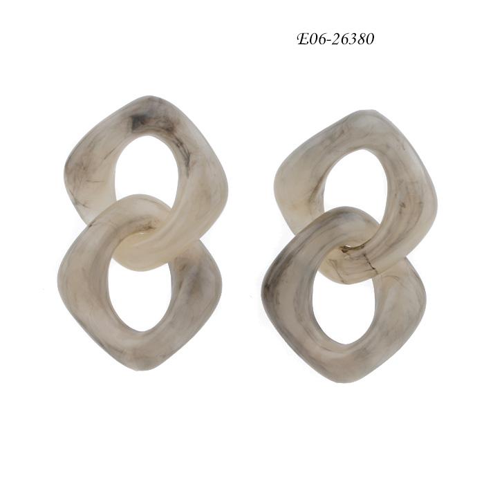 Stud  E06-26380